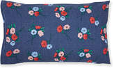 Cath Kidston Saltwick Bunch Set of 2 Pillow Cases