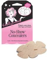 Hollywood Fashion Secrets (3 Pack No-Show Concealers