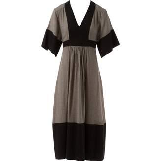 Laurence Dolige Beige Other Dresses