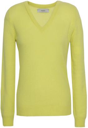 Pringle Melange Cashmere Sweater