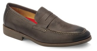 Sandro Moscoloni Marcel Penny Loafer