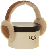 UGG Earmuff With Speaker Technology