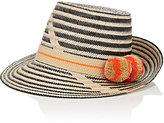 Yosuzi Women's Ailana Hat