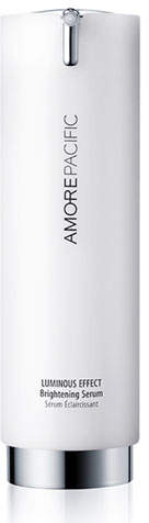 Amore Pacific AMOREPACIFIC LUMINOUS EFFECT Brightening Serum, 1.0 oz.