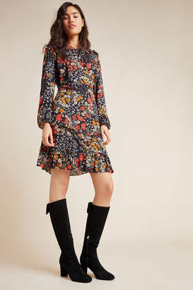 Faryl Robin Cosmo Tall Boots