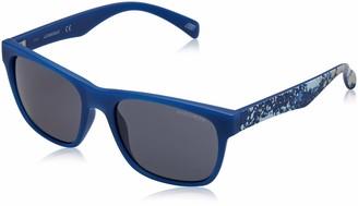 Skechers Eyewear Sunglasses SE6022 Men's