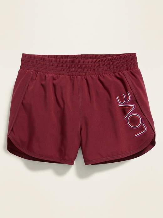 7c61dd020 Old Navy Girls' Shorts - ShopStyle