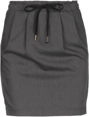 DAY Birger et Mikkelsen Knee length skirts