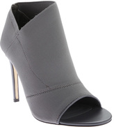 Charles David Women's Diana Open Toe Bootie