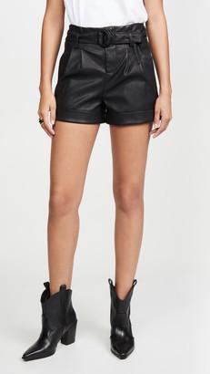 Blank Sinister Shorts