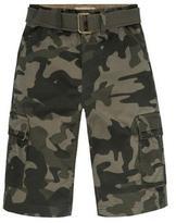 Levi's West Coast Cargo Shorts