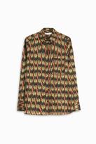 Etoile Isabel Marant Gaetan Shirt