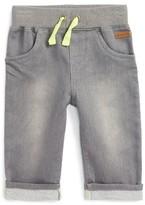 Infant Boy's Robeez Drawstring Pants