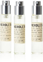Le Labo Women's Neroli 36 Travel Tube Refill