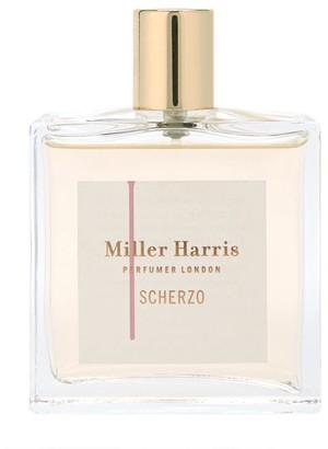 Miller Harris Scherzo Eau De Parfum 50Ml