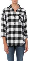 Rails Jackson Long Sleeve Button Down Shirt