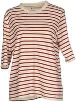 Wood Wood T-shirts - Item 12099025