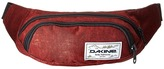 Dakine Hip Pack Day Pack Bags