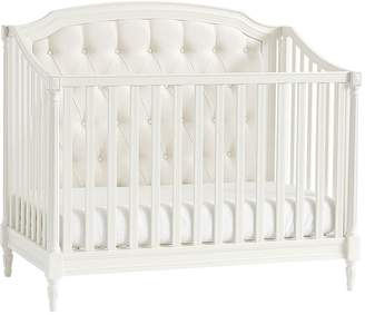 Pottery Barn Kids Blythe 3-In-1 Convertible Crib