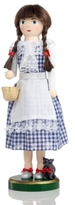 Holiday Lane Wood Dorothy Figurine, Created for Macy's
