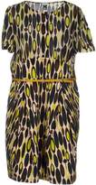 M Missoni Short dresses - Item 34730030