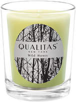 Qualitas Candles Wild Honey Scented Candle