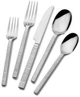 Towle Living Forged Griffin 20-pc. Flatware Set