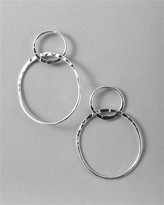 Chico's Hoop Loops Earring