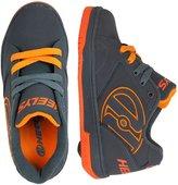 Heelys Propel 2.0 Mens Shoes - /Orange