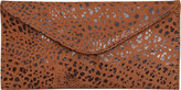 Latico Leathers Women's Emory Wallet 5652