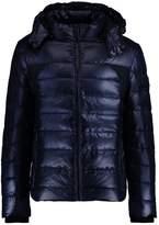 Calvin Klein Jeans OPRON Down jacket night sky