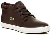 Lacoste Ampthill Terra Mid Sneaker