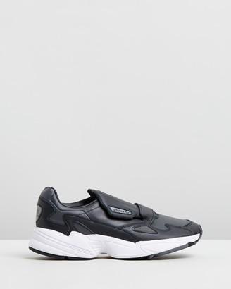 adidas Falcon Rx - Women's