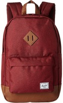 Herschel Heritage Mid-Volume Backpack Bags