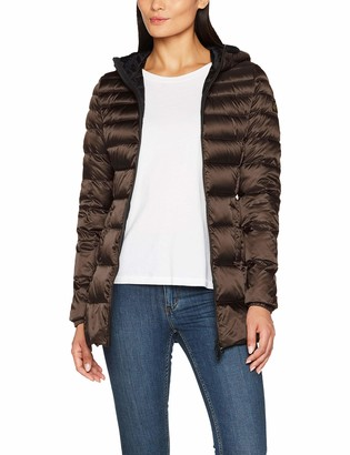 Refrigiwear Women's Long Mead Jacket