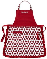 Williams-Sonoma Williams Sonoma Kids Ladybug Apron