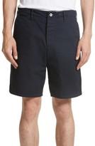 Rag & Bone Men's Beach Short Ii Canvas Shorts