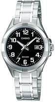 Casio LTP1308D1BVEF - Women's Watch