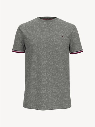 Tommy Hilfiger Essential Recycled Cotton T-Shirt