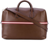 Bally Merton weekender tote - men - Leather - One Size