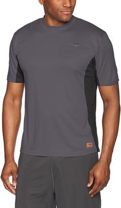 Copper Fit Men's Cooling T-Shirt