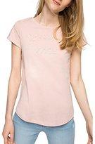 Esprit Women's Short Sleeve T-Shirt