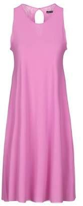 Almeria Knee-length dress