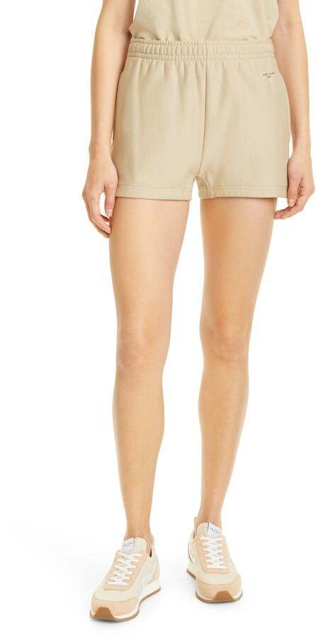 Details about  /Women Ladies Italian Tailored City Shorts Size 12 BNWT RRP £18  LSApr1-1