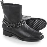 Aerosoles Garnish Boots - Leather (For Women)