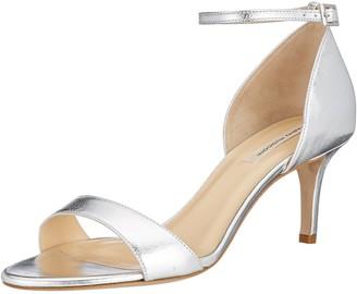 Fabio Rusconi Women's Sandaletten Open Toe Sandals