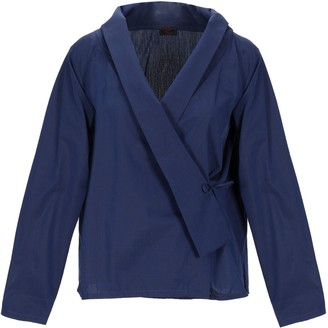 IO COUTURE Suit jackets