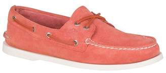 Sperry Authentic Original 2-Eyelet Leather Boat Shoe