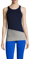Splits59 Performance Racerback Tank Top