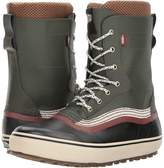 Vans Remedy Men's Cold Weather Boots